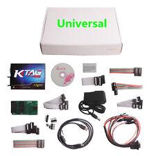 Multi-language V2.13 FW V6-070 KTAG K-TAG ECU Programming Tool for Car Truck