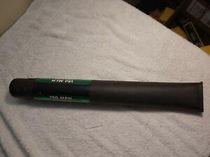Weed Eater Leaf Blower Tube 530053461