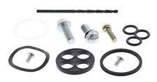 ALL BALLS Fuel Tap Repair Kit Carburant Robinet Réparation Honda VFR 700 750