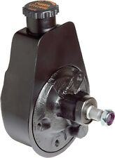 Power Steering Pump-Base Borgeson 800310