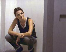 STANA KATIC VERY RARE NEW 8X10 PHOTO YRA 07