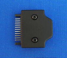 SHARP Taschencomputer Stecker Bausatz 11-polig , Made by ECPS Germany