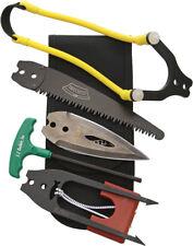 """Zubin Axe Complete Attachment Kit ZA-004 Items include: 6 1/2"""" fishing spear; 5"""