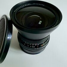 Carl Zeiss Jena DDR Flektogon 50mm f4 Wide Angle Lens for Pentacon 6 Kiev 88