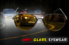 Anti Glare Glasses