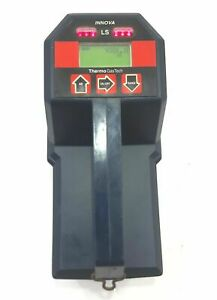 Portable Gas Monitor Thermo Gastech Innova RS232