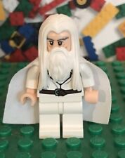 Lego Lord of the Rings Hobbit Gandalf the White 79007