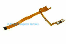 821-0464-A GENUINE ORIGINAL APPLE TOUCHPAD TRACKPAD RIBBON CABLE A1211 EMC 2120