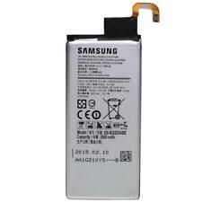 Batería para Samsung Galaxy S6 edge Batería del Li-ion 2600 mAh original