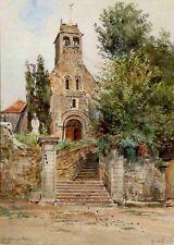 Gustave NOEL  1823 - 1881