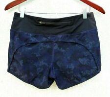 Shorts & Radlerhosen