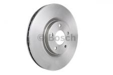 2x Bremsscheibe für Bremsanlage Vorderachse BOSCH 0 986 479 679