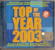CD musicali pop rock various