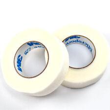 3 Rollen 3M Medizinisches Tape Micropore Papierklebeband Wimpernverlängerung