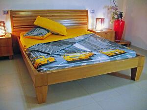 Completo matrimoniale soft con lenzuola per letto set biancheria con fodere