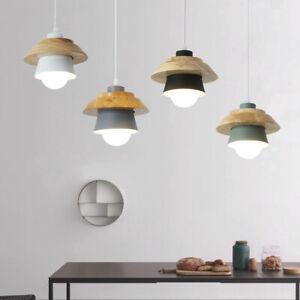 Room Pendant Light Modern Ceiling Lamp Kitchen Lights Bar Chandelier Lighting