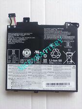 30Wh Genuine L17M2PB1 L17L2PB2 L17L2PB4 L17C2PB1 Battery For Lenovo V330-14IKB