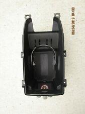 16 17 AUDI TTS QUATTRO 2.0T 2D COUPE CENTER CONSOLE BOX CUP HOLDER 8S0863300A