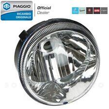 FARO FANALE ANTERIORE OEM ORIGINALE PIAGGIO VESPA GTS / SUPER 125 150 250 300