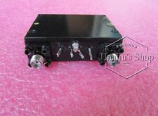 Used Cmcs1005-101 Sma Spdt Rf coaxial switch