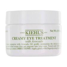 Kiehl's Creamy Eye Treatment with Avocado - Large Jar 0.95 oz - FACTORY DEFECTS