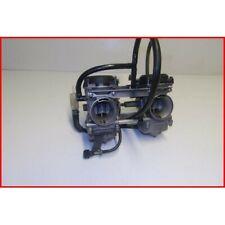 Compatible avec//Remplacement pour 500 ER5-GPZ-KLE-250-650 KLR-KLX-KIT REPARATION CARBURATEUR-923017