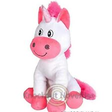 "12"" Unicorn Stuffed Animal Play Fun Toy"