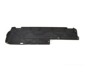 MERCEDES-BENZ E W212 Below Mail Floor Left Insulation A2126800309 NEW GENUINE
