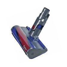 Genuine Dyson V6 Fluffy Floor Tool Soft Roller Cleaner Head: 966489-01