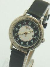 Relojes de pulsera Seiko
