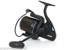 FOX FX9 Reel / Pesca Carpa