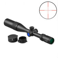 DISCOVERY VT-R 3-12X42AOE Illuminated Zero Lock Shock Proof Hunting Rifle Scope
