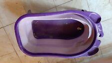 Vaschetta bagnetto bimbo 0 8 mesi. Marca Karilu
