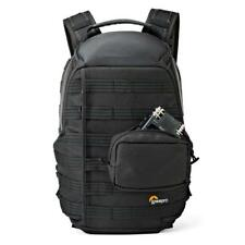 NEW Lowepro Pro Tactic BP 250 AW Backpack for Mirrorless Camera and DJI Drone