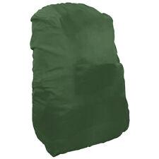 Pro-Force Klein Lichtgewicht 20-30L Bergan Cover Waterdichte Tas Bescherming Oli