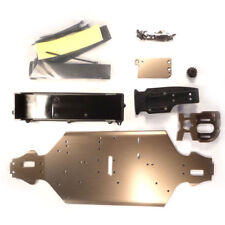 HoBao 11300, Hyper Mini ST Nitro-to-Elect Conversion Kit: OFNA 21300