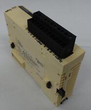 Twido TWDDRA8RT Input/Output Module Schneider Electric #2