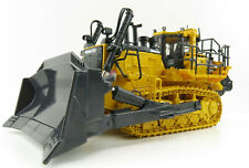 First Gear 50 3426 Komatsu Bulldozer D 375 a 8 Caterpillar Dozer 1 50 Boxed