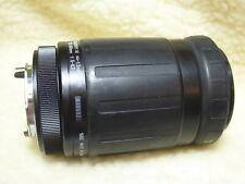 TAMRON TELE MACRO 100-300mm F5-6.3 Zoom lens for Pentax K SLR DSLR fit  pka