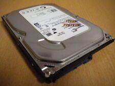 Seagate Barracuda 7200.12 ST3160318AS 160GB Slim SATA HDD Festplatte* f616