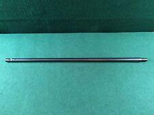 Remington Model 510-P Peep Targetmaster .22 S L LR Vintage Barrel