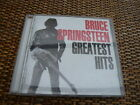 BRUCE SPRINGSTEEN CD 1995 COLUMBIA GREATEST HITS