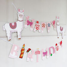 Udo Schmidt Absperrband Super Happy Birthday Geburtstag 15m x 7,5cm 1211800-513
