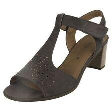 Chaussures Gabor pour femme pointure 38