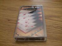 Diamond Rio - Greatest Hits - 1997 Audio Cassette Tape
