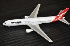 Phoenix Models 1:400 Qantas 767-300 VH-OGO