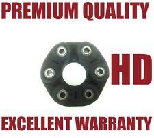 Premium-New Driveshaft  Flex Disc for Pontiac GTO 5.7L 2004 with excellent warra