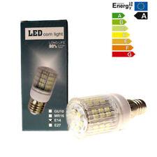 Ampoules pour la maison E14 LED