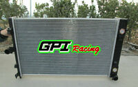 GPI radiator for Holden Commodore VZ V6 AUTO and MANUAL