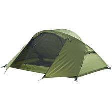 NEW Denali Kakadu Hike Tent By Anaconda